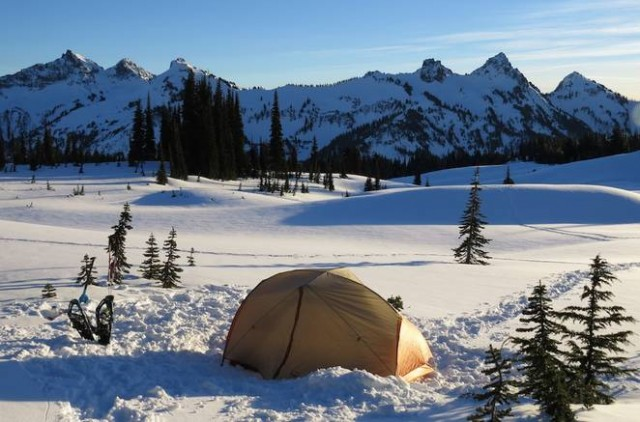 winter_camping.jpg.662x0_q70_crop-scale