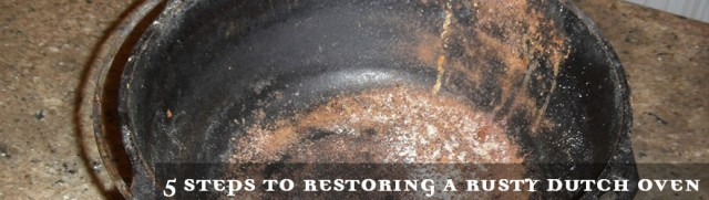 5-steps-to-restore-cast-iron-featured-image