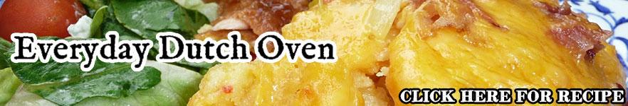 Bacon Cheddar Corn Pugging-banner