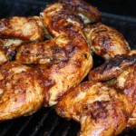 Tamarind-Grilled-Chicken