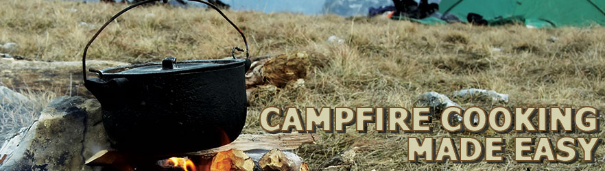 campfire-cooking-made-easy