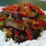 pepper-steak-recipe-1024x632