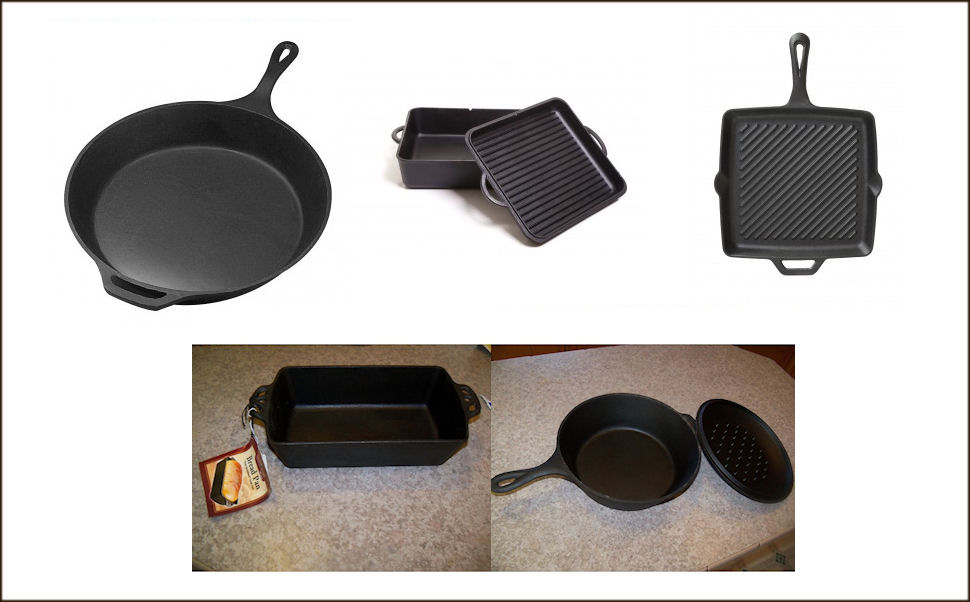 13-inch-cast-iron-square-dutch-oven-8-quart-