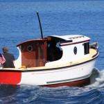 img_4438f-port-hadlock-wa-nwswbb-tlc-fsb-sea-trials-off-port-hadlock