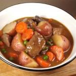64820-classic-irish-stew