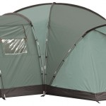 camping-tent-reviews-for-festivals-backpacking-and-the-outdoors-1500x545