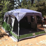 camping1-resized-600