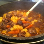 irish-stew