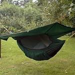 jungle-hammock-2