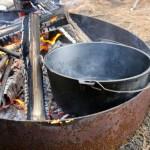 20110530-dutch-oven-chili-2
