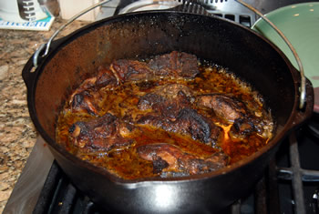 cast iron cookware recipes 4 books in 1 book set cooking with cast iron skillets book 1 cast iron cookbook book 2 cooking with cast iron book 3 paleo cast iron skillet recipes book 4