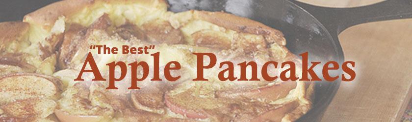 apple-pancakes-cast-iron-skillet_featured
