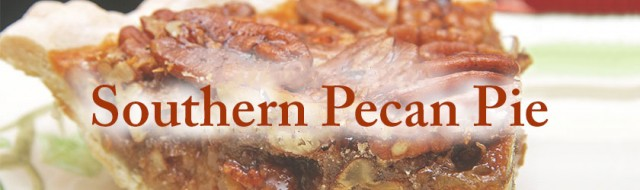 southern-pecan-pie_banner