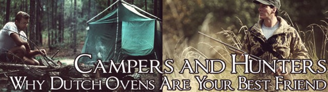 dutch_ovens_for_campers_hunters-featured