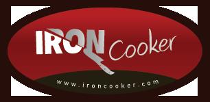 Iron Cooker